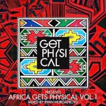 Get-Physical-Presents-Africa-Gets-Physical-Vol.-1-–-Mixed-by-Ryan-Murgatroyd-GPMCD167-300x300