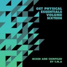 Get-Physical-Presents-Essentials-Vol-16