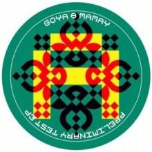Goya-Mamay-Preliminary-Test-EP-ARR026-300x300