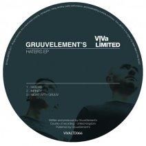 GruuvElements-Haters-EP-VIVALTD066