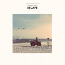 Higgins-Anishka-Escape-SEED093