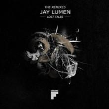 Jay-Lumen-Lost-Tales-The-Remixes-FWLP02