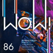 Leftwing-Kody-Wobble-EP-WOW86-300x300