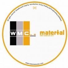 MATERIAL-WMC-SAMPLER-2017-MATERIALWMC2017-300x300