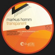 Markus-Homm-Mihai-Popoviciu-Transparent-CYC55