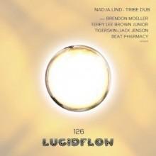 Nadja-Lind-Tribe-Dub-EP-LF126