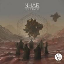 Nhar-Deltavox-CFA057