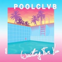 POOLCLVB-Waiting-For-You-ETCETCD5284