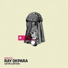 Ray-Okpara-Satin-Curtain-MOBILEE179