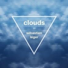 Sebastien-Leger-Clouds-EP-SYSTDIGI27