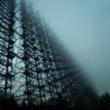 Woo-York-Alien-Worlds-EP-DYSTOPIAN021