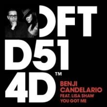 Benji-Candelario-You-Got-Me-DFTD514D