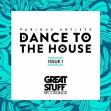 Dance-to-the-House-Issue-1-GSRCD053A-300x300