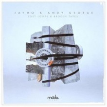 Jaymo-Andy-George-–-Lost-Loops-Broken-Tapes-MB060-300x300