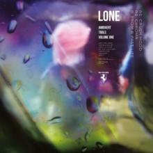 Lone-Ambivert-Tools-Vol-1