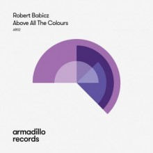 Robert-Babicz–Above-All-The-Colours