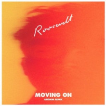 Roosevelt-–-Moving-On-Andhim-Remix-SLANG50123DXWWBEAT-300x300
