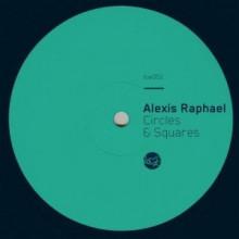Alexis-Raphael-–-Circles-Squares-LOW051-300x300