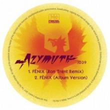 Azymuth-–-Fenix-BLV3080360-300x300