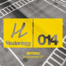 Betoko-Togetherness-EP-HED014-300x300