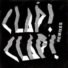 Clap-Clap-–-Remixes-ACRE066-300x300