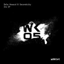 Dale-Howard-Secondcity-Ino-WRKLS005-300x300
