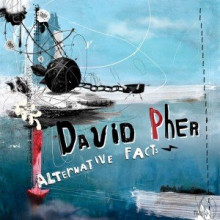 David-Pher-Alternative-Facts-GRU074-300x300