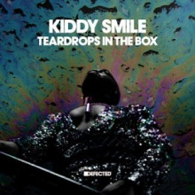 Kiddy-Smile-–-Teardrops-In-The-Box-DFTD515D2-300x300