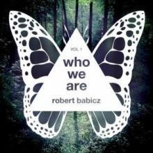 Robert-Babicz-Who-We-Are-Vol.-1-SYSTDIGI29-300x300