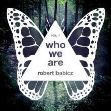 Robert-Babicz-Who-We-Are-Vol.-1-SYSTDIGI29-300x300