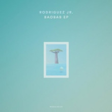 Rodriguez-Jr.-Baobab-EP-MOBILEE187-300x300