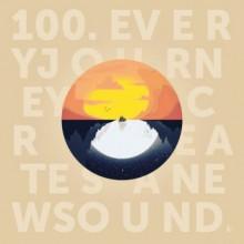 VA-Einmusika-Recordings-Every-Journey-Creates-A-New-Sound-EINMUSIKA100