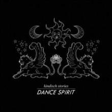 VA-Kindisch-Stories-Presented-by-Dance-Spirit-KDDA019