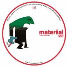 Yvan-Genkins-YVAN-EP-MATERIAL122-300x300