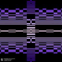 00 - Assembler Division - Base Alpha - WEB - 2017