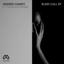 Andres-Campo-Blind-Call-EP-MOODREC044