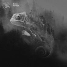 Camea-–-Vanish-NVR003-300x300