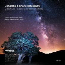 Donatello-Shane-Blackshaw–Catch-23