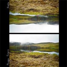 Maggie-Rogers-–-Alaska-Remixes