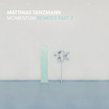 Matthias-Tanzmann-Momentum-Remixes-Pt.-2-MHR103-300x300