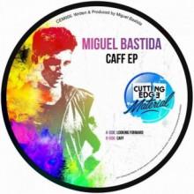Miguel-Bastida–Caff
