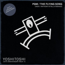 PQM-feat.-Cica-–-The-Flying-Song