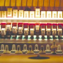 Aphex-Twin-Drukqs-Reissue
