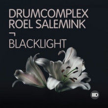 Drumcomplex-Roel-Salemink-Black-Light-ID130