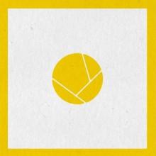 Eagles-Butterflies-Arpeggiator-SAPIENS005