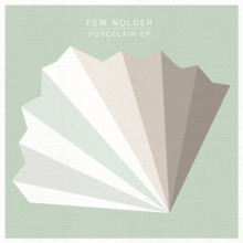 Few-Nolder-Porcelain-NEEDW050