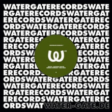 Henrik-Schwarz-Butch-Watergate-Remixes-01-WGVINYL042