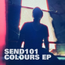 Jiggler-–-Colours-EP-SEND101-300x300