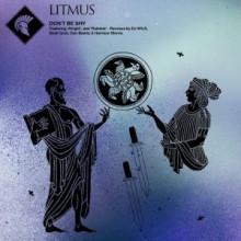 Litmus-–-Don't-Be-Shy-THR027-300x300