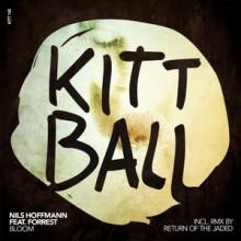 Nils-Hoffmann-Forrest-BLOOM-KITT142